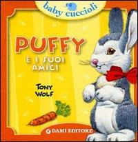 Puffy e i suoi amici