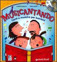 Musicantando