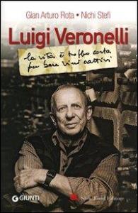 Luigi Veronelli