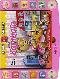 La mia bambola