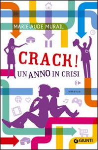 Crack!