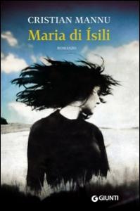 Maria di Isili