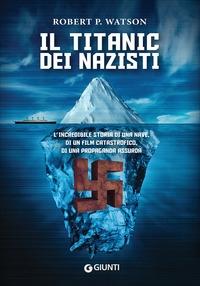 Il Titanic dei nazisti