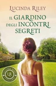 Il giardino degli incontri segreti