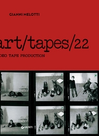 Art-tapes-22
