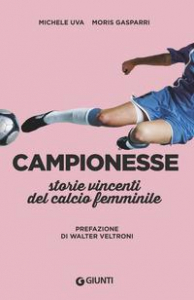 Campionesse