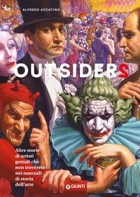 Outsider2
