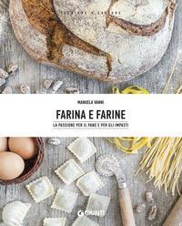 Farina e farine