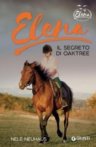 Elena: il segreto di Oaktree
