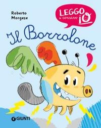 Il Borrolone