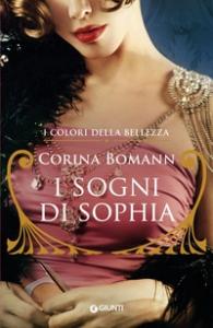 [2]: I sogni di Sophia
