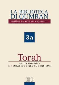 3a: Torah