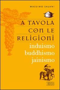 Induismo, Buddhismo, Jainismo