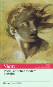 Poemi antichi e moderni