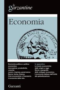 Enciclopedia dell'economia