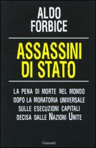 Assassini di Stato