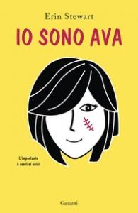 Io sono Ava