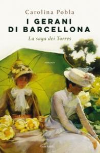 [1]: I gerani di Barcellona