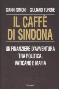 Il caffe' di Sindona