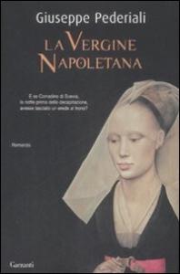 La vergine napoletana