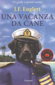 Una vacanza da cane