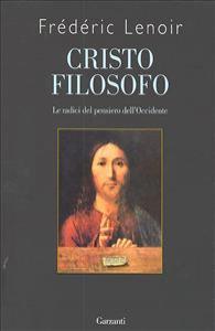 Cristo filosofo