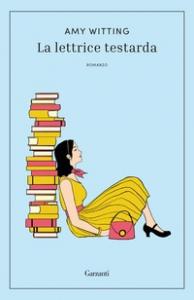 La lettrice testarda