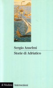 Storie di Adriatico