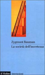 La societa dell'incertezza