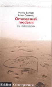Omosessuali moderni