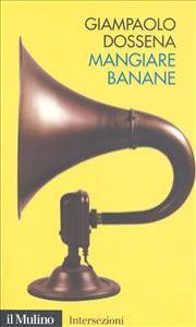 Mangiare banane