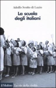 La scuola degli italiani