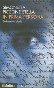 In prima persona