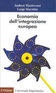 Economia dell'integrazione europea