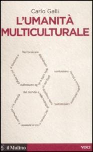 L'umanita multiculturale