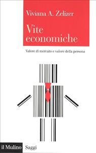 Vite economiche