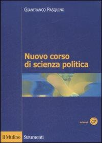 Fondamenti di scienza politica