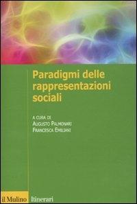Paradigmi delle rappresentazioni sociali