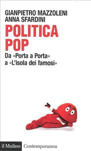 Politica pop