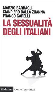 La sessualita' degli italiani