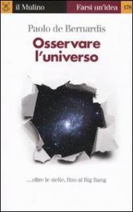 Osservare l'universo