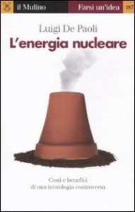 L'energia nucleare