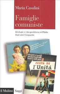Famiglie comuniste