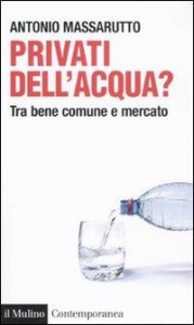 Privati dell'acqua?