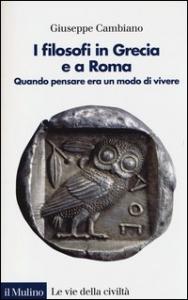 Filosofi in Grecia e a Roma