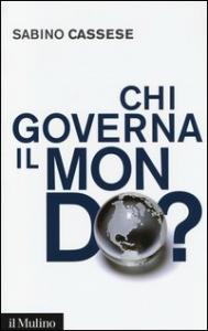 Chi governa il mondo?