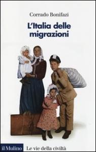 L'Italia delle migrazioni