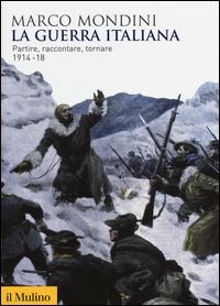 La guerra italiana