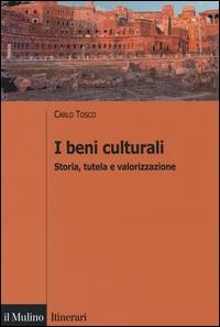 I beni culturali