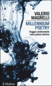 Millennium poetry